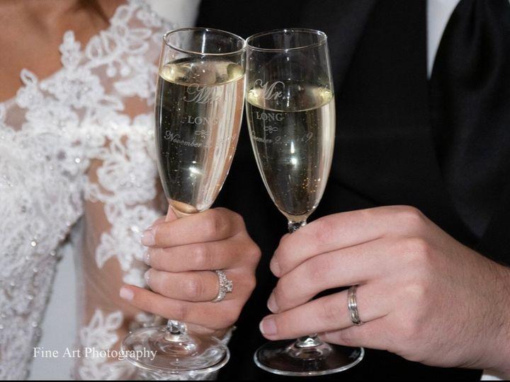 Tmx Img 5255 51 1859689 158889115351567 Oceanside, NY wedding planner