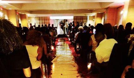 Edém Events & Catering by Debritt 1