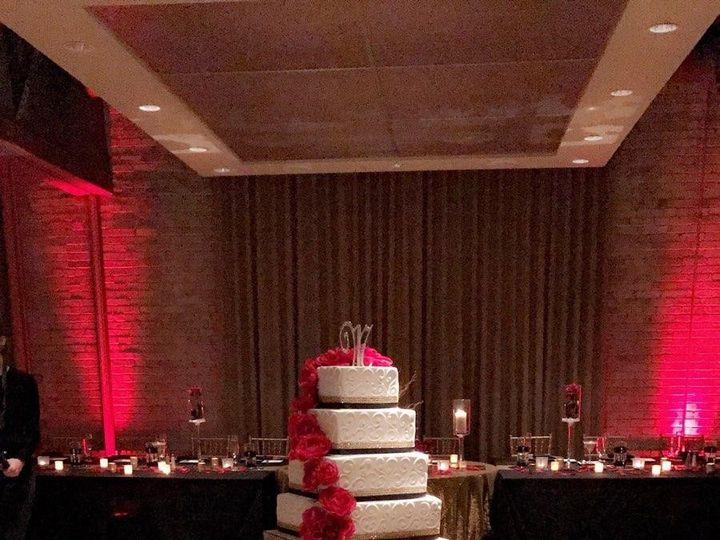 Tmx Image000001 Copy 51 1169689 157998210272193 Saint Peters, MO wedding planner