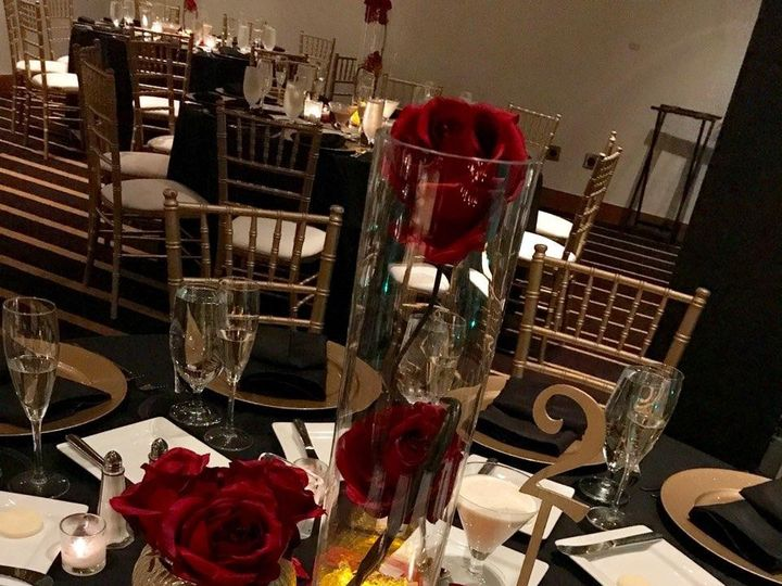 Tmx Image000002 Copy 51 1169689 157998210212507 Saint Peters, MO wedding planner