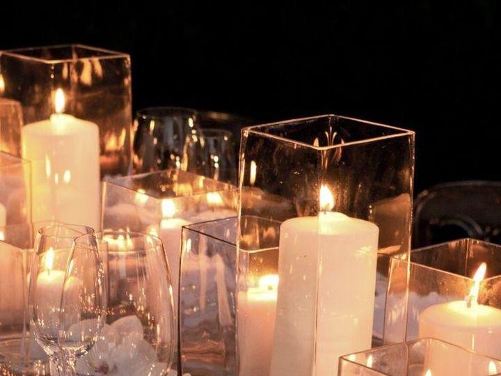 Tmx Image000002 51 1169689 157998200166208 Saint Peters, MO wedding planner