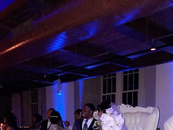 Tmx Image000003 51 1169689 157998200243137 Saint Peters, MO wedding planner
