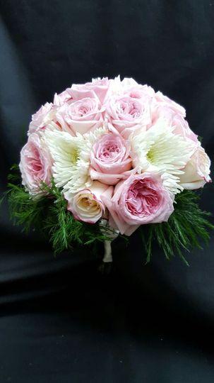 bwf bridal 8