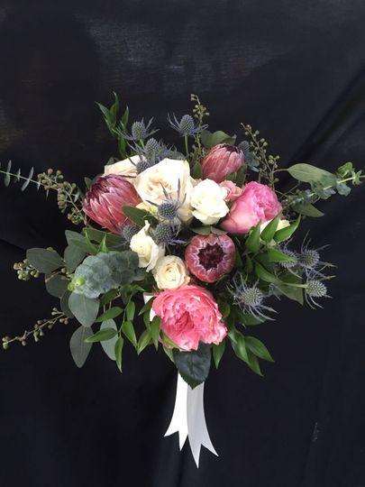bwf bridal 9