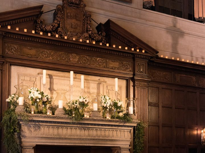 Tmx 033mollyjohn Harvardclub Demaniophotography 51 700789 160321605349487 Boston, MA wedding venue