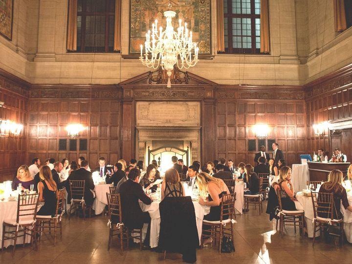 Tmx 1468008209797 Sm Wedding.event Image Hh Boston, MA wedding venue