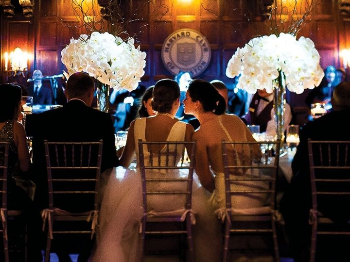 Tmx 1468008239841 Fb Boston, MA wedding venue