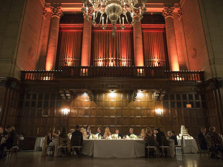 Tmx 1468008582222 Lj0814 Boston, MA wedding venue