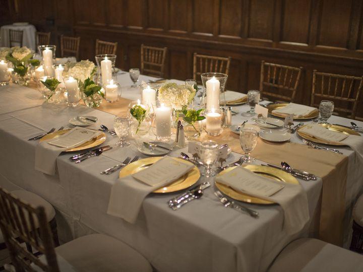 Tmx 1468008611248 Lj0707 Boston, MA wedding venue