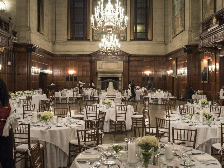 Tmx 1468008628208 Lj0682 Boston, MA wedding venue