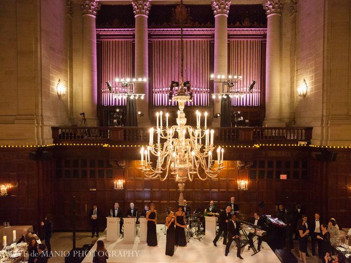 Tmx 1507732232233 059mollyjohnharvardclubdemaniophotography Boston, MA wedding venue