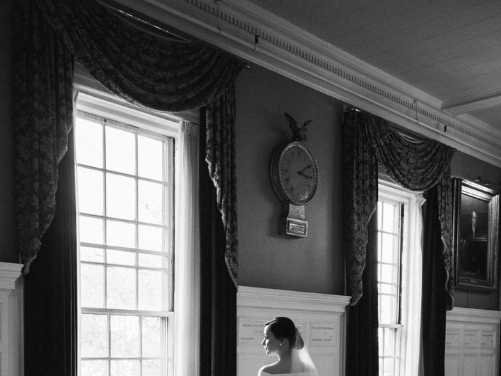 Tmx Bride Mass Room Bw 51 700789 161065504890942 Boston, MA wedding venue