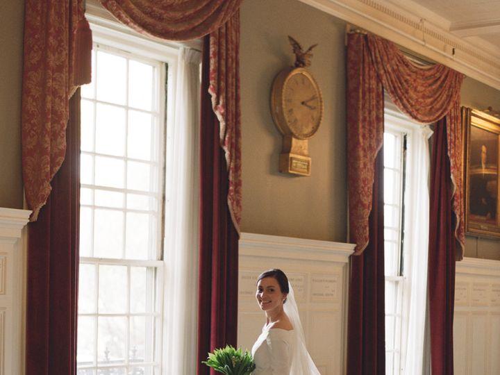 Tmx Bride Mass Room2 51 700789 161065504753941 Boston, MA wedding venue