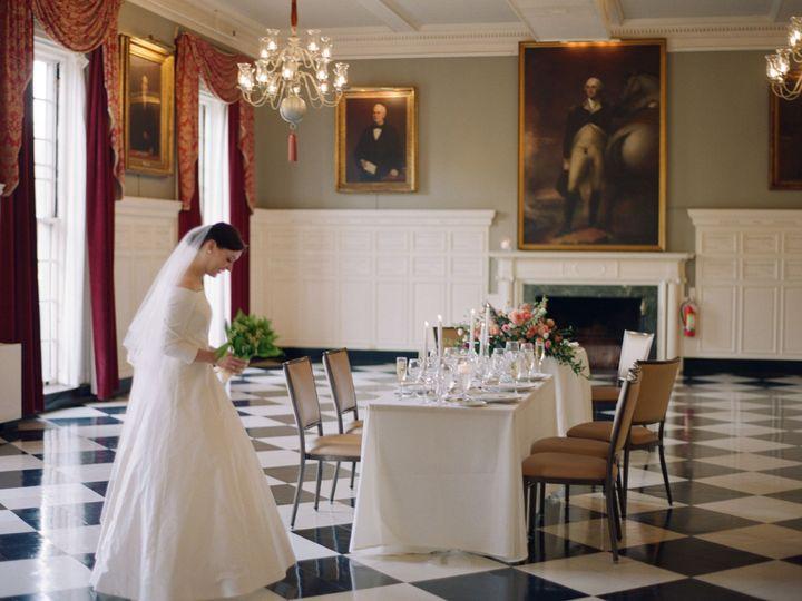 Tmx Bride Mass Room 51 700789 161065504785314 Boston, MA wedding venue