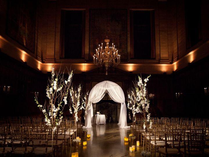Tmx Ceremony 51 700789 160321605197855 Boston, MA wedding venue
