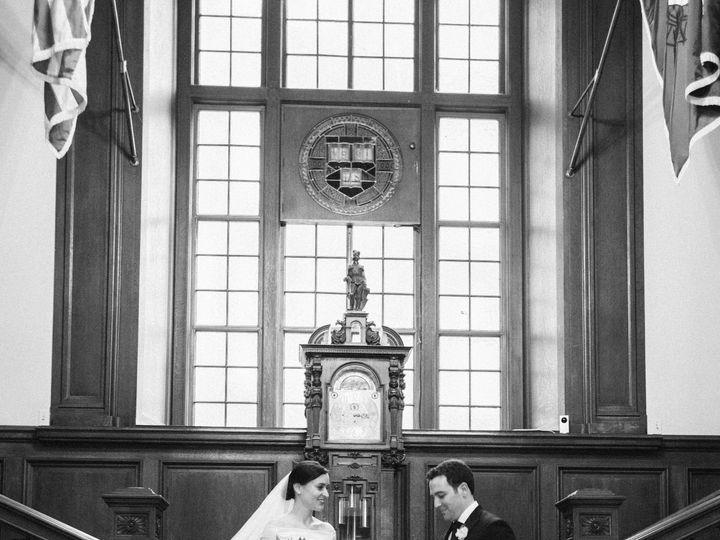 Tmx Couple Grand Staircase 51 700789 161065504768087 Boston, MA wedding venue