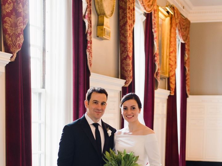 Tmx Couple Mass Room 51 700789 161065504874954 Boston, MA wedding venue