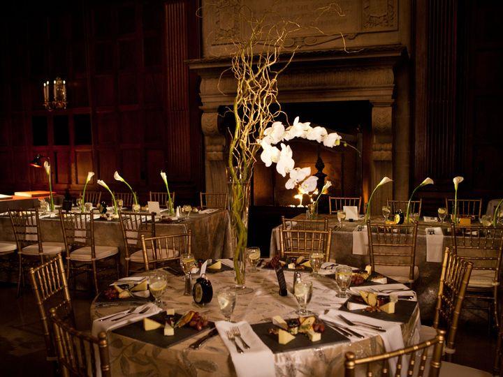 Tmx Hh Gold Chivari Chairs 51 700789 160321605190436 Boston, MA wedding venue
