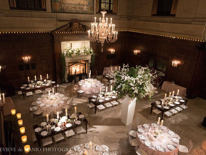 Tmx Hh Tealights 51 700789 160321605425424 Boston, MA wedding venue