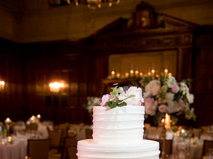 Tmx Hh Wedding Cake 51 700789 161065497478114 Boston, MA wedding venue