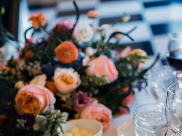 Tmx Wedding Burrata Salad 51 700789 161065504713555 Boston, MA wedding venue