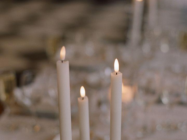 Tmx Wedding Candles 51 700789 161065504714234 Boston, MA wedding venue