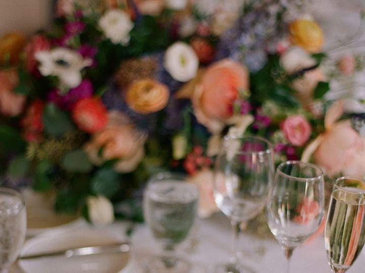 Tmx Wedding Place Setting 51 700789 161065504921359 Boston, MA wedding venue
