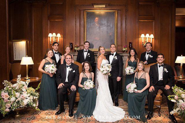 Tmx Weddings Hh Foyer Family 51 700789 161065497441553 Boston, MA wedding venue
