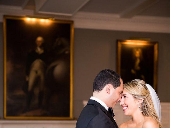 Tmx Weddings Mass Room Couple 51 700789 161065497447900 Boston, MA wedding venue