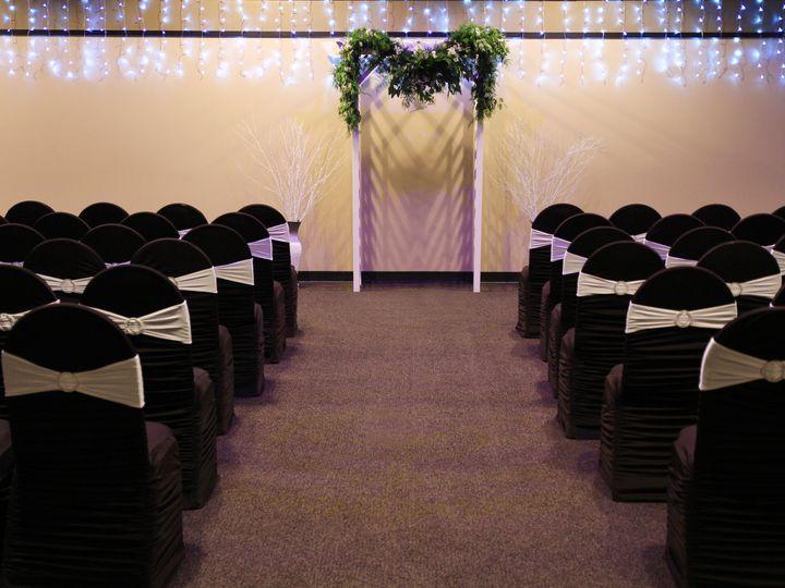 Tmx Img 0005 51 1030789 Grandville, MI wedding venue