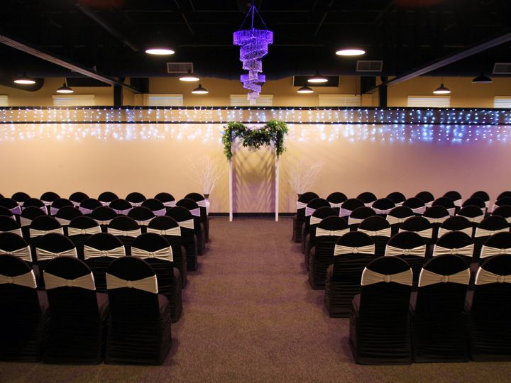 Tmx Img 0008 51 1030789 Grandville, MI wedding venue