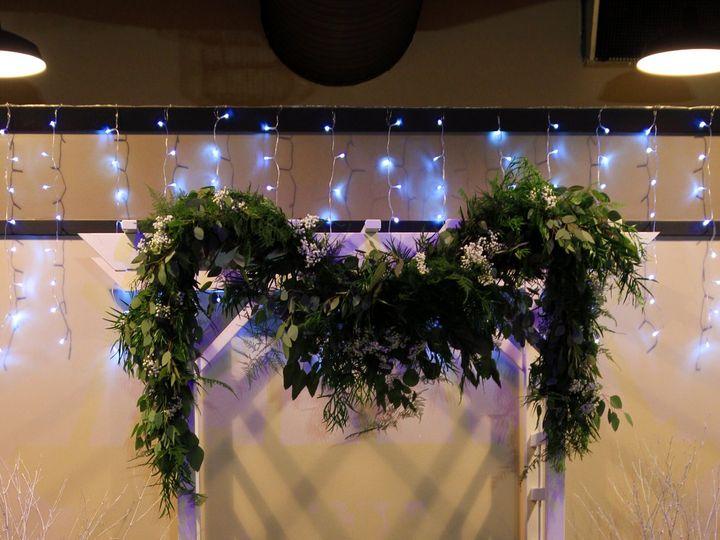 Tmx Img 0032 51 1030789 Grandville, MI wedding venue