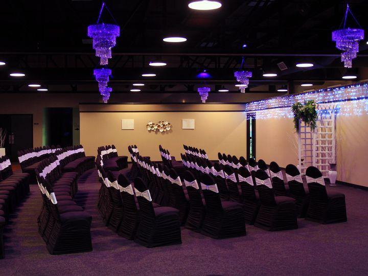 Tmx Img 0044 51 1030789 Grandville, MI wedding venue