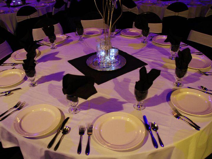 Tmx Img 0054 51 1030789 Grandville, MI wedding venue
