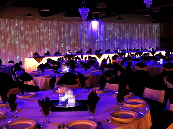 Tmx Img 0065 51 1030789 Grandville, MI wedding venue