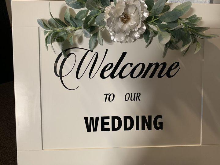 Tmx Thumbnail 18 51 1030789 160996382419750 Grandville, MI wedding venue