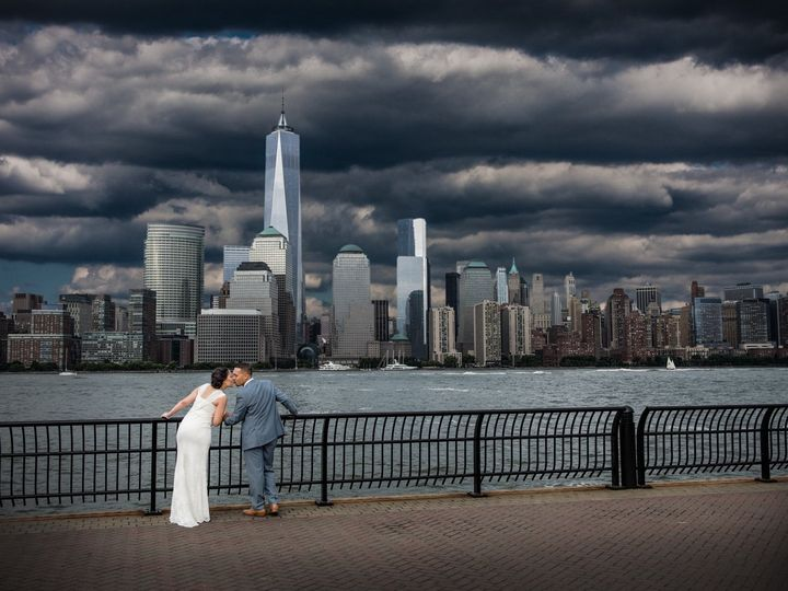 Tmx Cuppek Photography Weddings 2014 026 51 1060789 1556577081 New York, NY wedding videography