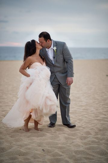 800x800 1450543363195 cabo destination wedding julia franzosa 0076