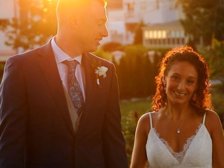 Tmx A003 09030047 C072 00 01 20 21 Still009 51 1980789 160503375164865 Marshfield, MA wedding videography
