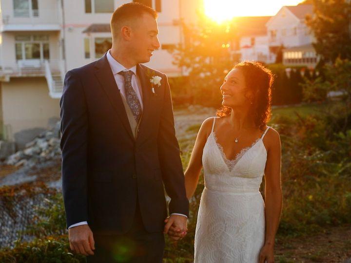 Tmx A003 09030047 C072 00 01 25 09 Still011 51 1980789 160503376165284 Marshfield, MA wedding videography