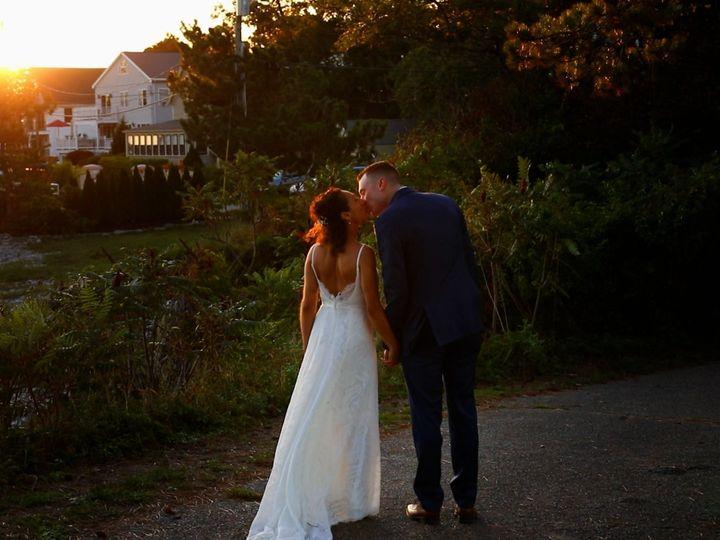 Tmx A003 09030047 C072 00 02 28 05 Still017 51 1980789 160503377394920 Marshfield, MA wedding videography