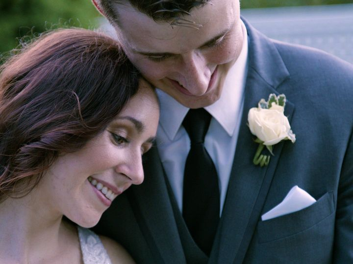 Tmx Kelly Alec Pic1 51 1980789 159689701628949 Marshfield, MA wedding videography