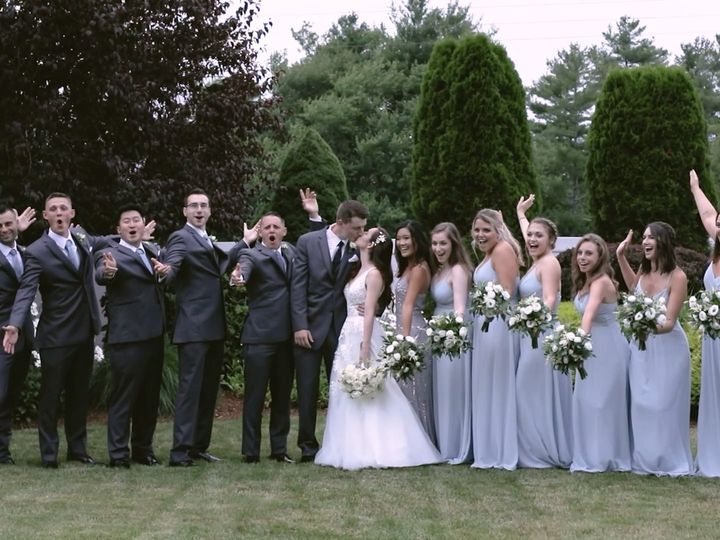 Tmx Nested Sequence 03 00 00 11 23 Still006 51 1980789 159689702272542 Marshfield, MA wedding videography