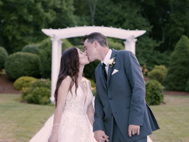 Tmx Nested Sequence 03 00 00 22 07 Still009 51 1980789 159689702024701 Marshfield, MA wedding videography