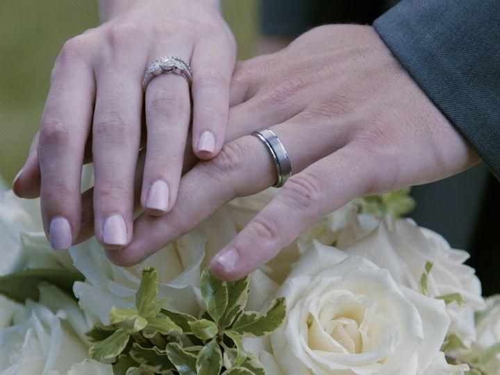 Tmx Pic 5 51 1980789 159689702334983 Marshfield, MA wedding videography