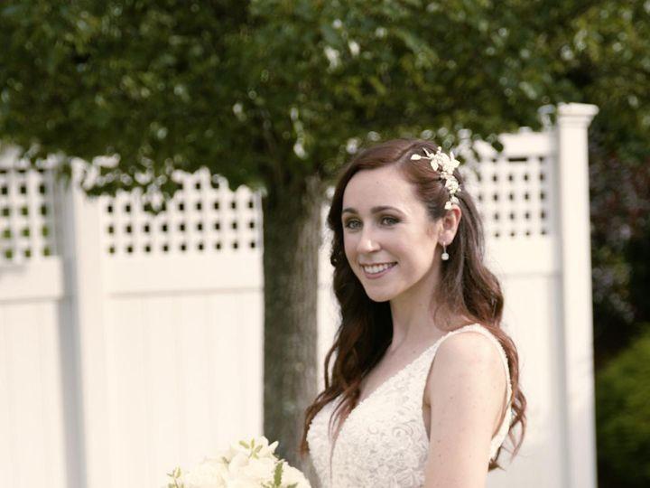 Tmx Still Of Kelly 51 1980789 159689702417983 Marshfield, MA wedding videography