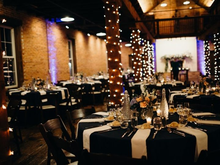 Tmx Michaela Mike 463 750 51 1031789 York, PA wedding catering