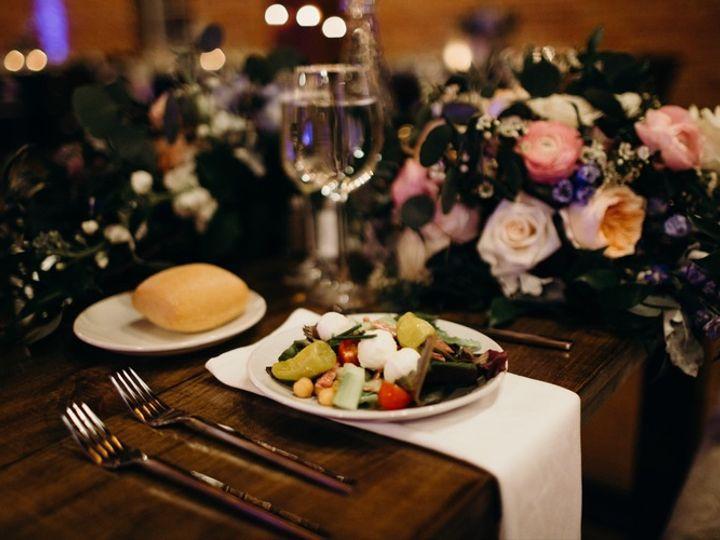 Tmx Michaela Mike 468 750 51 1031789 York, PA wedding catering