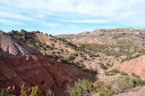 Palo Duro Creek Ranch