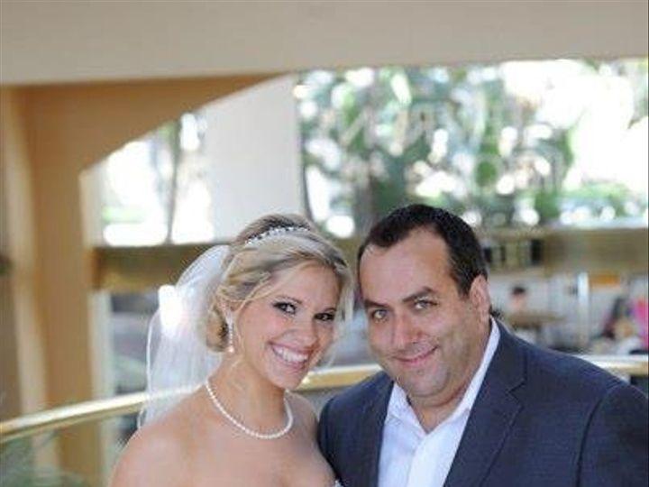 Tmx 1345746316090 Melissa1 Santa Ana wedding dj